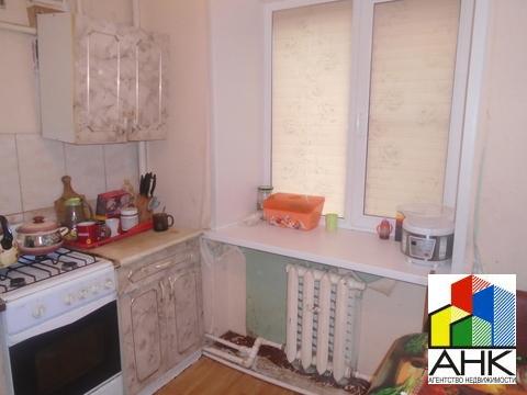 Квартира, ул. Школьная, д.3 - Фото 3