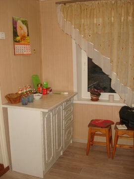 Продам дом 3 комнаты и кухня. Рудничный район. - Фото 1