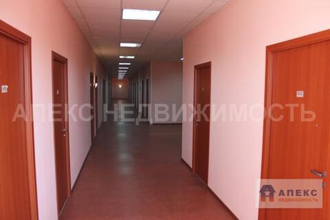 Продажа помещения свободного назначения (псн) пл. 2900 м2 Пушкино . - Фото 2