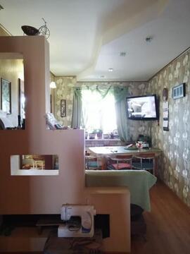 Продажа квартиры, Якутск, 18 корпус - Фото 2