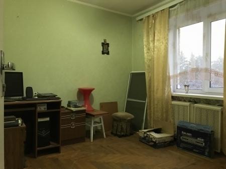 Продается 2-х комнатная квартира г. Железноводск - Фото 1