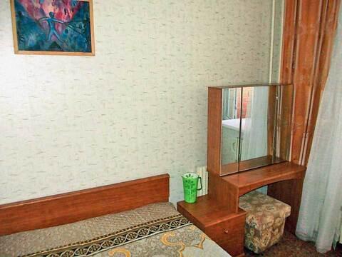 2-к. кв-ра, Центр, новый дом, закрытый двор, р-н Галереи Чижова. - Фото 5