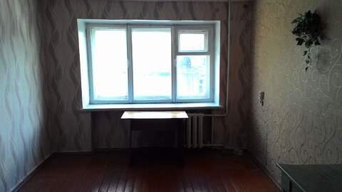 Комната 17.5м - Фото 2