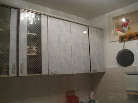 2 комн. квартира кирпичном доме, ул. Спорта,93, Ватутина - Фото 5