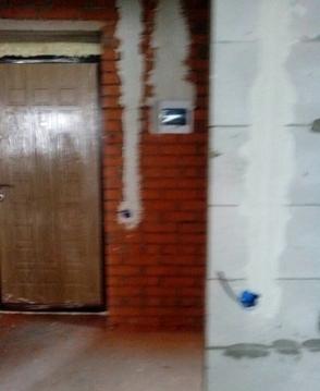 Квартиры, пр-кт. Комсомольский, д.29 - Фото 3