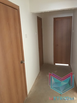 Офис 153,5 кв.м ЖК Карпинский - Фото 5