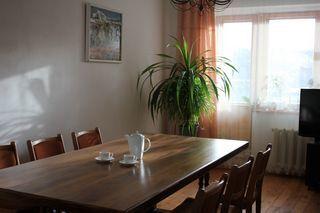 Продажа дома, Чебоксары, Ул. Павлика Морозова - Фото 2