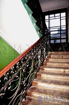 Продажа квартиры, м. Сенная площадь, Ул. Мясная - Фото 4