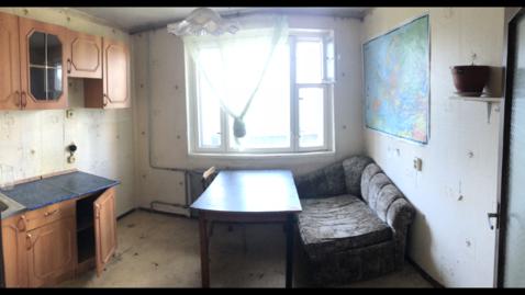 1 комн. квартира на Джона Рида, 10 к.1 - Фото 3