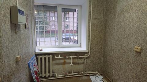 Коммерческая недвижимость, ул. Циолковского, д.5 к.1 - Фото 5