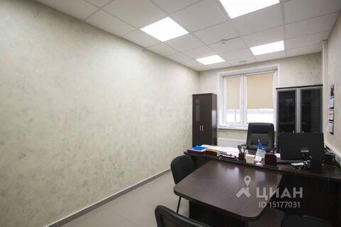 Продажа офиса, Новый Уренгой - Фото 1