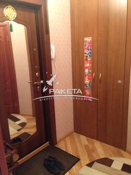 Продажа квартиры, Ижевск, Ул. Первомайская - Фото 1