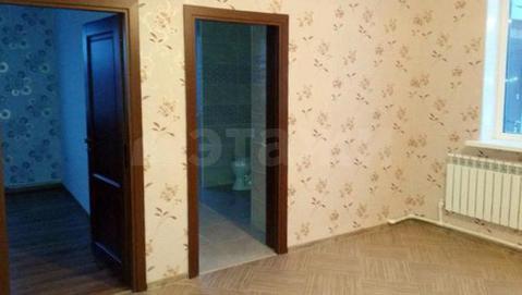 Продам дом из поревитоблоков - Фото 2