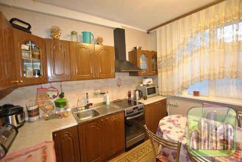 Продам 3-ную квартиру мск, Купить квартиру в Нижневартовске по недорогой цене, ID объекта - 318415683 - Фото 1