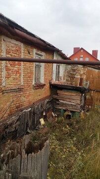Продам квартиру в частном доме район Бугровки - Фото 2