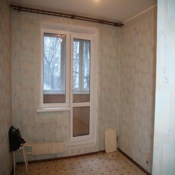 3-х квартира 53 кв м ул. Новинки дом 4 корп. 2 - Фото 2