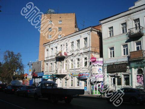 Продается 2-к Квартира ул. Ленина - Фото 1