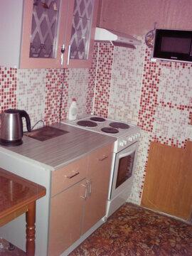 Продажа комнаты, Самара, Московское шоссе 16а - Фото 1