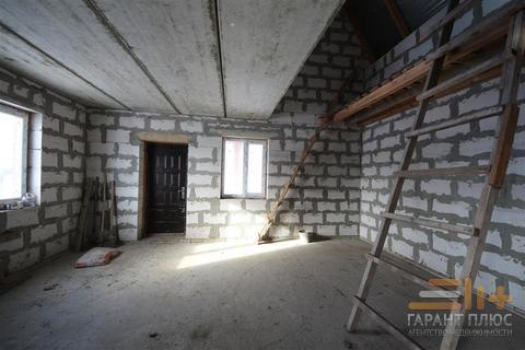 Продается дом (коттедж) по адресу г. Грязи, ул. Флерова 92 - Фото 2