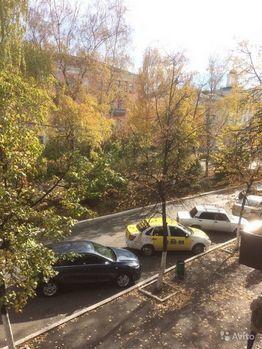 Продажа квартиры, Саранск, Ул. Пролетарская - Фото 2