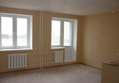 Продам 2-комнатную в Просторном - Фото 3