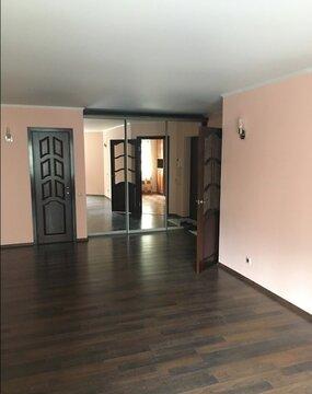 2 комнатная квартира на Ульяновской - Фото 3
