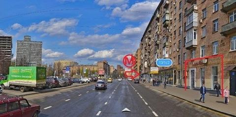 Аренда торговой площади у метро - Фото 3