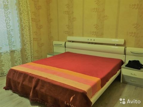 Продается 3 комн. квартира (106 м2) в г. Алушта - Фото 5