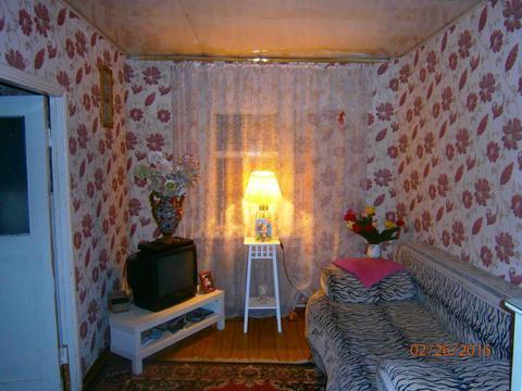 Продаю дом в Малом Пикино - Фото 5