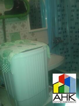 Продам комнату в 5-к квартире, Ярославль г, улица Суркова 10 - Фото 5