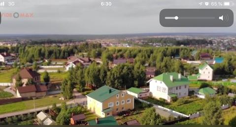 Меняю дом-усадьбу в живописном месте г. Ижевска - Фото 2