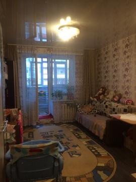 Продажа квартиры, Вологда, Окружное ш. - Фото 1