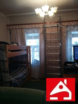 Продам квартиру в центре города - Фото 3