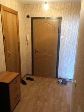 1-к квартира шумилова 14 - Фото 5