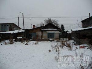 Продажа дома, Новосибирск, м. Речной вокзал, Ул. Кирова - Фото 1