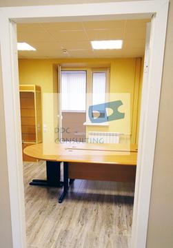 Офис 111,6 кв.м. на 1 этаже многоквартирного дома на ул.Волкова - Фото 5