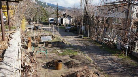 Продажа земельного участка, Алупка, Севастопольское ш. - Фото 4