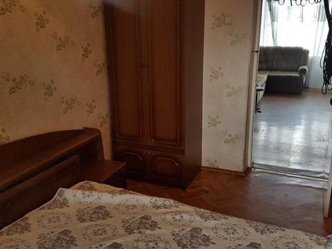 Аренда квартиры, Обнинск, Ул. Королева - Фото 2