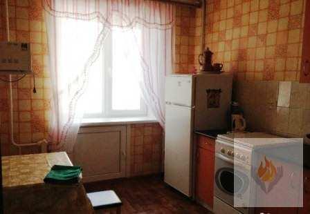 Аренда квартиры, Калуга, Ул. Билибина - Фото 1