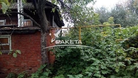Продажа участка, Ижевск, Ул. Халтурина - Фото 3