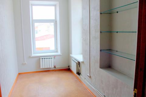 Сдается офисное помещение 24 кв.м. на ул. Ильинская, 70 - Фото 2