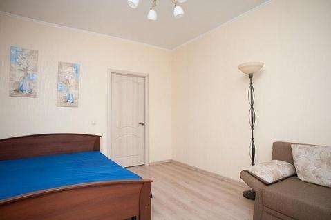 Сдам квартиру на Вали Максимовой 17 - Фото 2