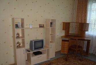 Аренда квартиры, Тула, Ул. Демидовская - Фото 2