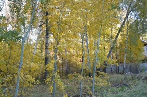 Лесной участок 22 сот. - Фото 3