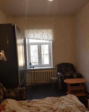2-комнатная квартира с мебелью - Фото 3