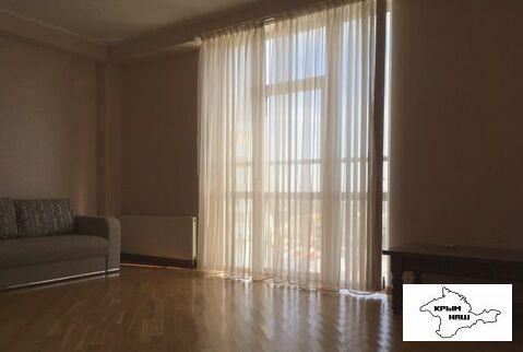 Сдается в аренду квартира г.Севастополь, ул. Павла Дыбенко - Фото 1