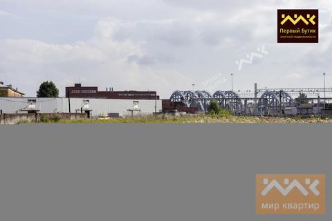 Продается участок, Кременчугская - Фото 4