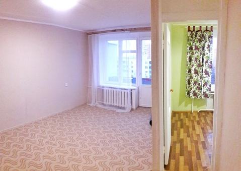 Прекрасная однокомнатная квартира - Фото 3
