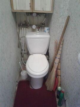 Продается 5-к Квартира ул. Заводская - Фото 2