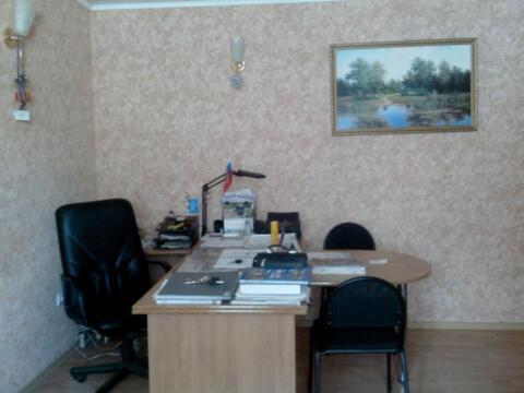 Продажа офиса, Белгород, Автомобилистов проезд - Фото 1